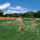 Banzai Wigglin Water Sprinkler | Banzainull