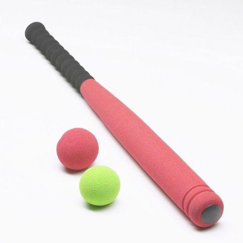 Soft Baseball Kit, Assorted Product image
