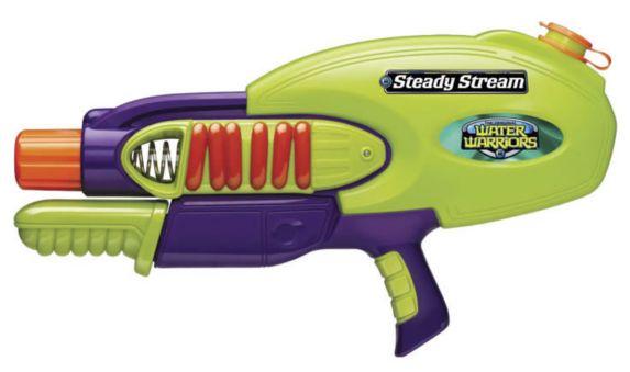 Pistolet à eau Steady Stream Image de l'article