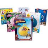 Hedstrom Licensed Hoppers, Assorted | Hedstromnull
