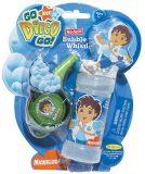 Jouet lanceur de bulles | Little Kids Bubblesnull