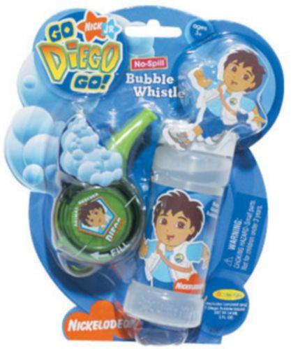 Jouet lanceur de bulles Image de l'article