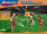 Arroseur Splash Balls | Banzainull