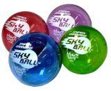 Skyball | Maui Toysnull