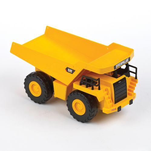 Caterpillar Job Site Machine, Assorted Product image