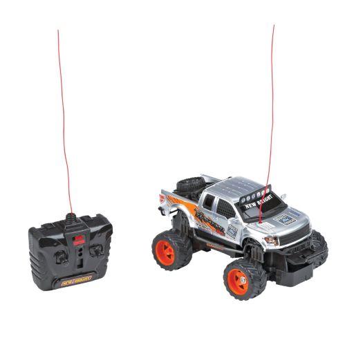 Camion radioguidé Pro Dirt, échelle 1:24 Image de l'article