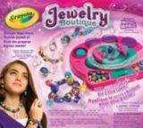 Atelier Crayola Jewelry Boutique | Crayolanull