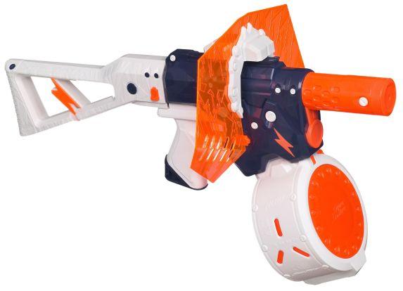 Pistolet à eau Nerf Super Soaker Lightening Storm