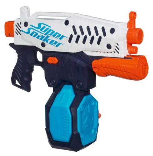 Pistolet à eau Nerf Super Soaker Arctic Shock Image de l'article