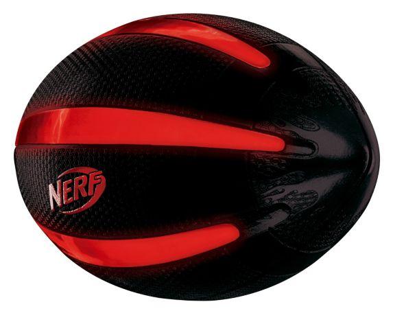 Ballon de football Firevision Image de l'article