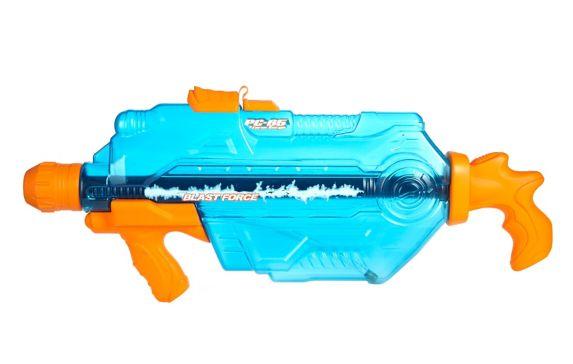 Pistolet à eau Power Core Storm Surge Image de l'article