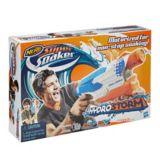 Pistolet à eau Nerf Super Soaker Hydrostorm | NERFnull