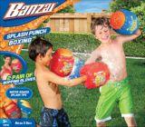 Gants de boxe pour la piscine Splash Punch Banzai, paq. 2 | Banzainull