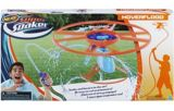 Arroseur Nerf Super Soaker Hoverflood | Super Soakernull