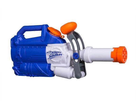 Pistolet à eau NERF Super Soaker Soakzooka Image de l'article