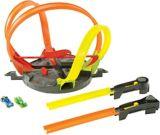 Hot Wheels Roto Revolution Set | Hot Wheelsnull