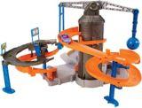 Chantier de construction chaotique Hot Wheels | Hot Wheelsnull