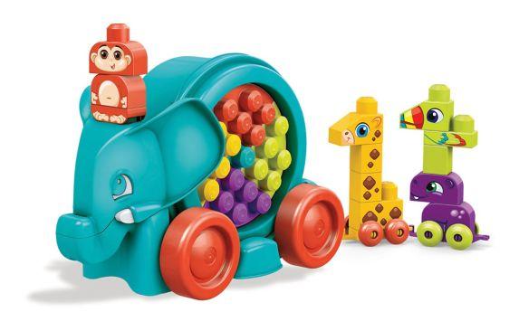 Elephant Parade Classic Product image