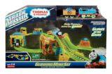 Thomas & Friends Glowing Mine Set | Thomas and Friendsnull