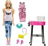 Barbie Day to Night Style | Barbienull
