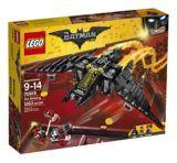 LEGO Batman The Batwing, 1053-pc | Lego Batmannull