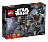 LEGO Star Wars Duel on Naboo, 208-pc | LEGO Star Warsnull