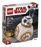 LEGO Star Wars BB-8, 1106-pc | LEGO Star Warsnull