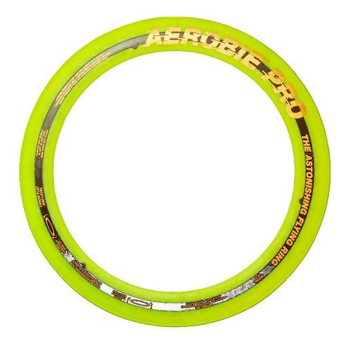Aerobie Pro Ring Flying Disc Product image