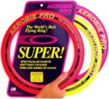 Aerobie Pro Ring Flying Disc | Vendor Brandnull