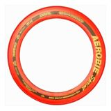 Disque volant Aerobie Sprint Ring | Vendor Brandnull