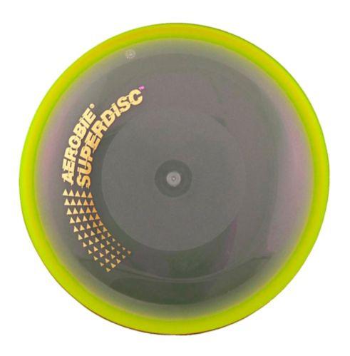 Aerobie Superdisc Flying Disc Product image