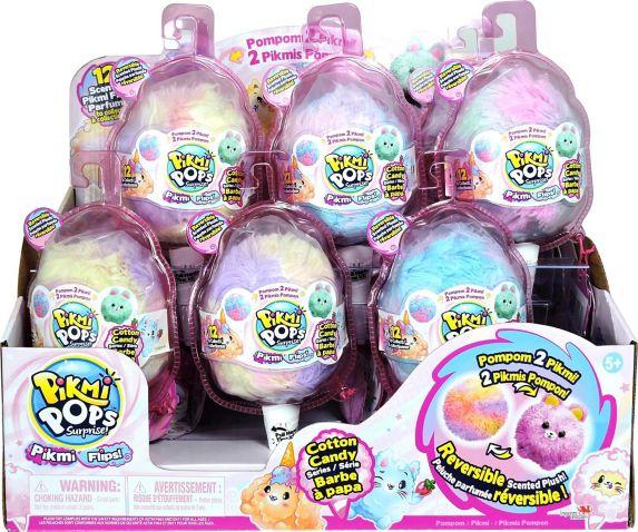 Pikmi Pops Pikmi Flips Product image