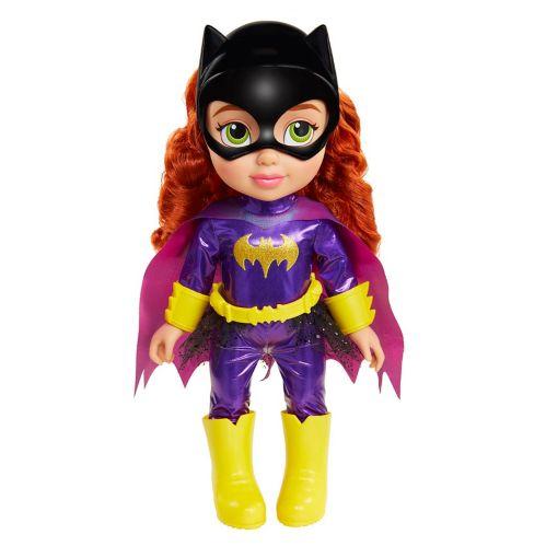 Poupée de tout-petit DC Superhero, choix Image de l'article