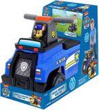 PAW Patrol Marshall Fire Truck & Chase Cruiser Ride-On | Paw Patrolnull