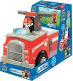 Camion de prévôt d'incendie et véhicule de chasse Pat'Patrouille à enfourcher | Paw Patrolnull