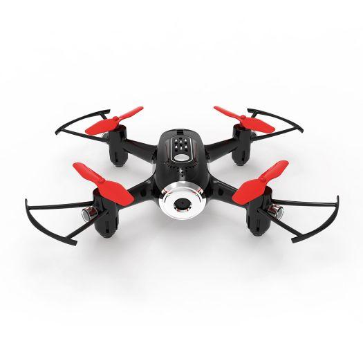 Drone Syma D350WH