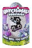 Surprise Hatchimals, Peacat | Hatchimalsnull