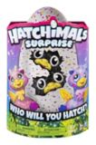 Hatchimals Surprise Giraven