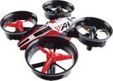 Air Hogs Remote ControlDR1 Micro Race Drone | Meccanonull
