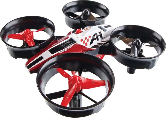 Air Hogs Remote ControlDR1 Micro Race Drone Product image