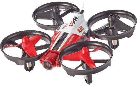 Drone de course téléguidé Air Hogs DR1 FPV Image de l'article