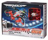 Drone de course téléguidé Air Hogs DR1 FPV