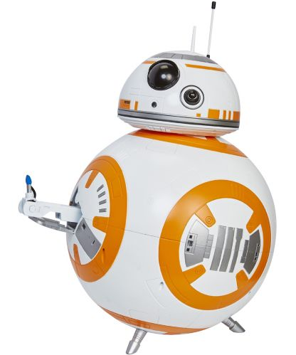 Star Wars BB8 Figure, 20-in Product image