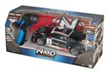 NIKKO Remote Control Racing Series Vehicles, 1:16