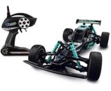 RC Jet Panther Electric Off-Road Buggy 1:10