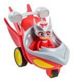 PJ Masks Power Racers, Assorted, 3-in | PJ Masksnull
