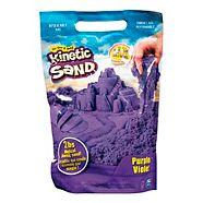 Crayola Coloured Play Sand