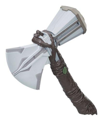 Marteau Avengers Thor Image de l'article