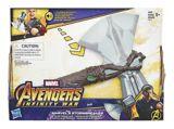 Marteau Avengers Thor | Avengersnull
