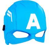 Masque Marvel Avengers, choix varié | Avengersnull